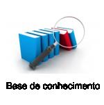 basedeconhecimento