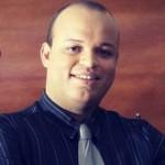 Foto de perfil de Charles Marinho Teixeira - aluno