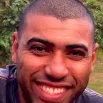 Foto de perfil de Jefferson Rodrigo de Souza