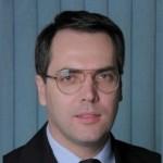 Foto de perfil de Professor Leandro Antônio de lima
