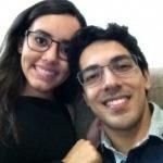 Foto de perfil de Reginaldo Barros de Almeida Junior